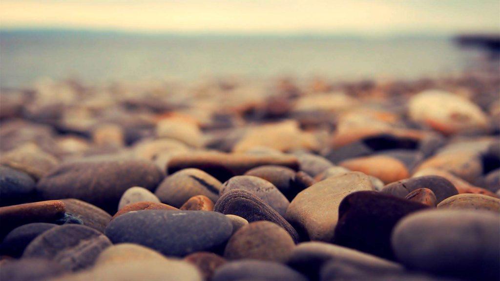 6774307-beautiful-beach-rocks