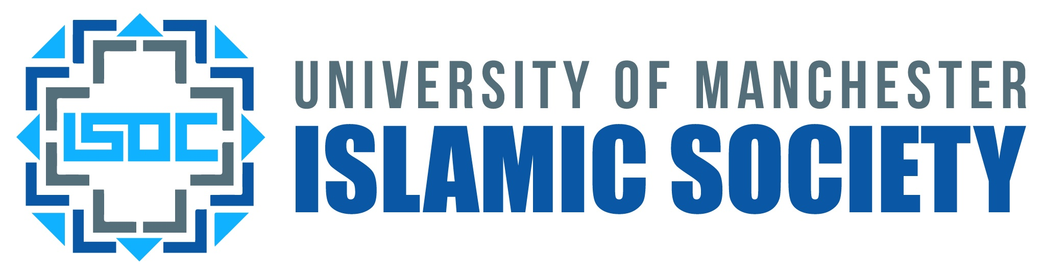 University of Manchester Islamic Society